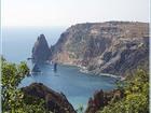 Увидеть фотографию Гостиницы, отели Отдых на море 37250759 в Краснодаре