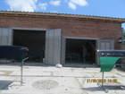 Увидеть foto Гаражи, стоянки Продам, сдам в аренду капитальный кирпичный гараж 37543034 в Краснодаре