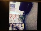 Foto в   Срочно связи с переездом продам парихмахерскую в Адыгейске 650000