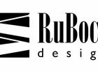 Смотреть foto  Дизайн-Ателье *RuBoch* предлагает сотрудничество в сфере дизайна 37671686 в Краснодаре