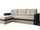 Новое изображение Мебель для прихожей Диван Анета со столиком 37789158 в Краснодаре