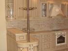 Скачать фото  Изготовление мебели на заказ 37801543 в Краснодаре
