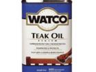 Фотография в   Тиковое масло Watco Teak Oil Finish.     в Симферополь 3700