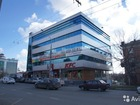 Скачать бесплатно изображение Коммерческая недвижимость Офисные помещения от 14 до 150 м2 37913798 в Краснодаре