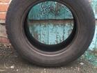 Скачать фото Зимние шины Продам зимние шины 38003902 в Краснодаре