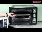 Скачать изображение Плиты, духовки, панели Печь электрическая (духовка) Saturn ST-EC 1077 б/у 38012353 в Краснодаре