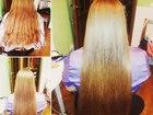Уникальное фотографию  Безопасное кератирование волос проф, составом Cadiveu 38191947 в Краснодаре