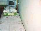 Фото в Недвижимость Комнаты Сдается благоустроенная комната для проживания в Краснодаре 300