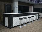 Новое фотографию  Барные стойки для магазина, кофейни, кальянной, пекарни 38273691 в Краснодаре
