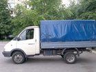 Скачать фотографию  Грузоперевозки, доставка товаров 38397615 в Краснодаре