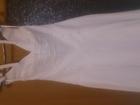 Новое изображение Свадебные платья Свадебное платье размер 46-48 38439524 в Краснодаре