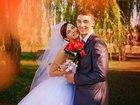 Увидеть фото Организация праздников Фотограф, Видеооператор на Свадьбу, Юбилей, Love Story 38479168 в Краснодаре