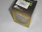 Скачать фото  SRP-600 Crow ИК извещатель охранный объемный оптико-электронный 38483736 в Краснодаре