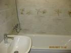 Изображение в Недвижимость Продажа квартир Продам новую 1-к квартиру с ремонтом.   41 в Краснодаре 2449000
