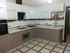 Уникальное фотографию  Кухня на заказ 38545995 в Краснодаре