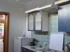 Новое фотографию Коммерческая недвижимость Сдам помещение под коммерцию, Собственник 38548519 в Краснодаре