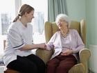 Смотреть фотографию Помощь по дому Сиделка для пожилого человека 38608652 в Краснодаре