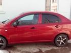 Фото в   Породам машину в хорошем состоянии, вложений в Краснодаре 320000