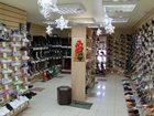 Скачать foto Аренда нежилых помещений Сдам магазин в оживленном месте 90 м2, Фестивальный мкр 38743298 в Краснодаре