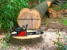 Фотография в Строительство и ремонт Ландшафтный дизайн Профессиональный спил деревьев. Быстро удаляем в Краснодаре 500