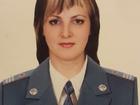 Уникальное фото Юридические услуги Налоговые споры в Краснодаре и Краснодарском крае 38760843 в Краснодаре