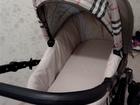 Просмотреть фотографию  Продаю детскую коляску 38835825 в Краснодаре