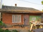Уникальное фото Иногородний обмен  обмен на комнату в г, Краснодар п, Прогресс 38837852 в Краснодаре