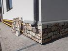 Изображение в   Какой бы дом ни возводился, вся его конструкция в Краснодаре 100