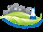 Просмотреть foto  экологические исследования и измерения 38869666 в Краснодаре