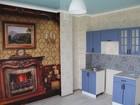 Изображение в   Продается студия в новом доме. . В квартире в Краснодаре 1170000