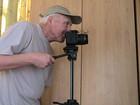 Смотреть изображение Обработка фото и видео, монтаж Опытный фотограф оперативно изготовит снимки по желанию заказчика 38889225 в Краснодаре