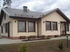 Фотография в   Как чудесно жить в собственном доме…чистый в Краснодаре 3300000