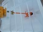 Просмотреть фото Ремонт, отделка Штукатурная станция Grand 3 39162823 в Краснодаре