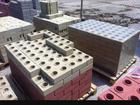 Увидеть фотографию Строительные материалы Завод производство гипер прессованный кирпич 39179645 в Краснодаре