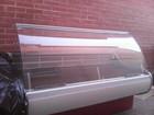 Скачать фото Холодильники Холодильник Ветрина 1,8м, , минусовая 39208440 в Краснодаре
