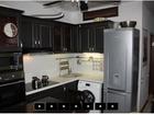 Фото в   Продаём 2х комнатную квартиру площадью 49 в Краснодаре 2150000