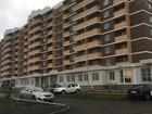 Фотография в Недвижимость Продажа квартир Продается квартира-студия район Красной площади в Краснодаре 1450000
