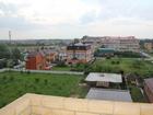 Изображение в Недвижимость Продажа квартир Продается недорогая однокомнатная квартира в Краснодаре 1070000