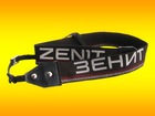 Свежее фотографию  ремень наплечный для фотоаппарата Зенит 39448241 в Краснодаре