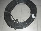 Новое изображение  КВБбШв 4х1, 5 контрольный кабель 39617493 в Краснодаре