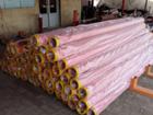 Просмотреть фото Разное Бетоновод для бетононасосов D125x1000 (Корея) 39634978 в Краснодаре