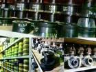 Просмотреть изображение Автозапчасти Поршни для бетононасосов и др, 39744665 в Краснодаре