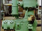 Увидеть фото  Мастер по ремонту компрессорного оборудования 39807837 в Краснодаре