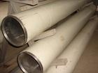 Просмотреть фото Спецтехника Гильзы для бетононасосов putzmeister DN230, DN200… 39866270 в Краснодаре