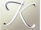 Скачать изображение  Центр лицензирования и сертификации, 41180692 в Краснодаре