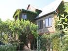 Продается уютный дом 2012 года постройки в Краснодаре. Дом с