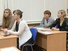 Увидеть изображение Курсы, тренинги, семинары Курсы массажа (обучение) в Краснодаре 42583148 в Краснодаре