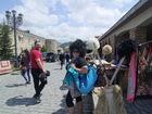 Скачать бесплатно изображение Туры, путевки Грузинский коктейль (зима) - Тбилиси, Боржоми, Бакуриани, Кутаиси 42824061 в Краснодаре