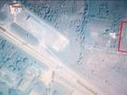 Скачать бесплатно фото Коммерческая недвижимость Продаю земельный участок 46, 15 соток напротив пгт, Черноморский 42845689 в Краснодаре