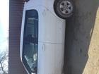 Смотреть изображение  срочно продам аварийное авто 50933074 в Краснодаре